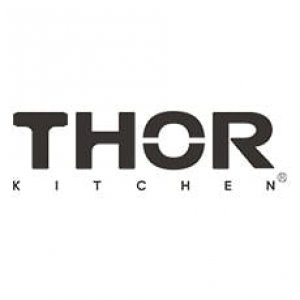 Thor Kitchen Refrigerators