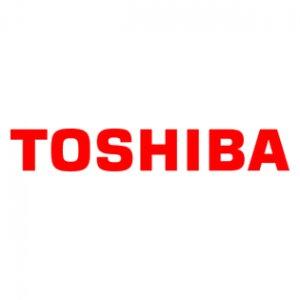 Toshiba Accesorios