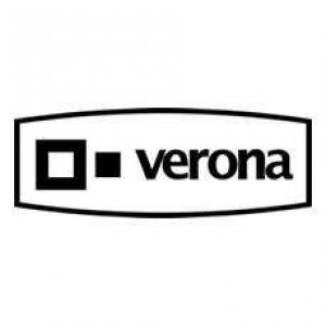 Verona Refrigerators