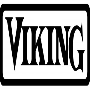 Viking Refrigerators