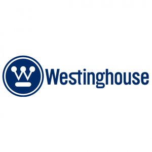 Westinghouse Water Heaters