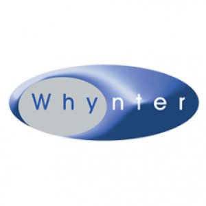 Whynter Accesorios