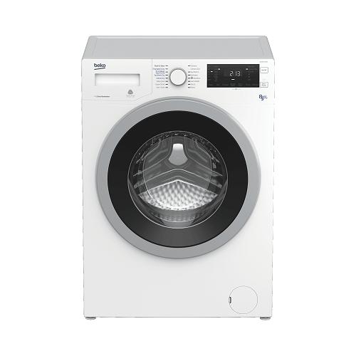 Beko Washers