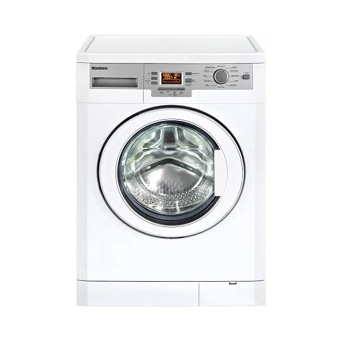Blomberg Washers
