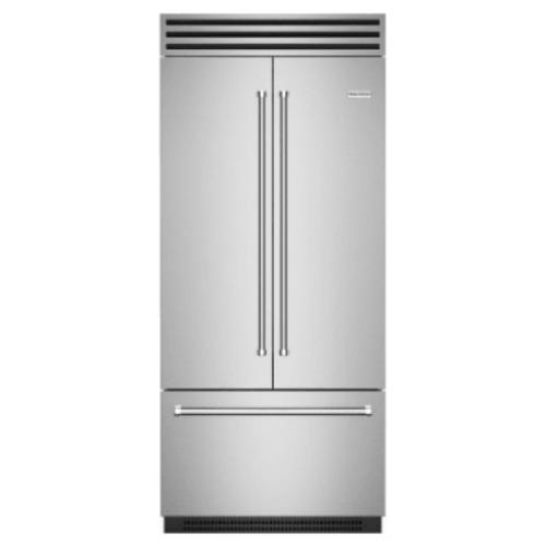 BlueStar Refrigerators