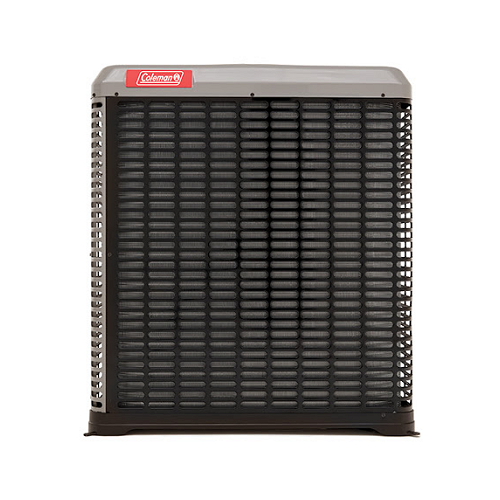 Coleman Air Conditioners