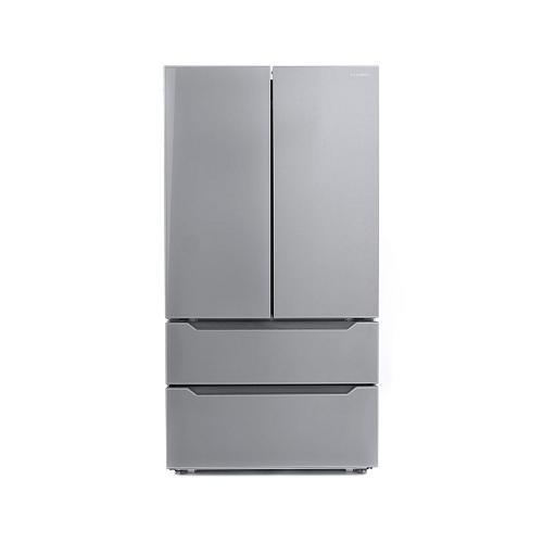 Cosmo Refrigerators