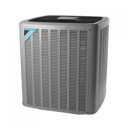 Daikin Air Conditioner Troubleshooting