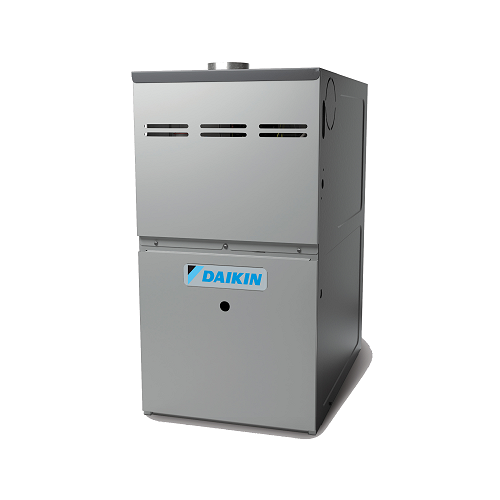 Daikin Furnace Repairs