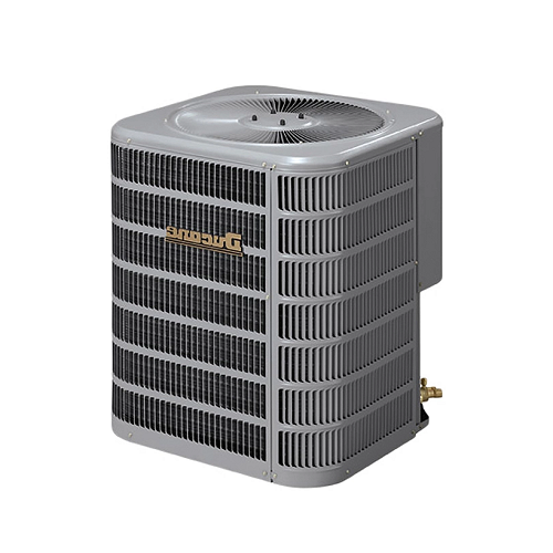 Ducane Air Conditioner Repairs