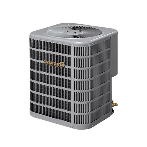 Ducane Air Conditioner Error Codes