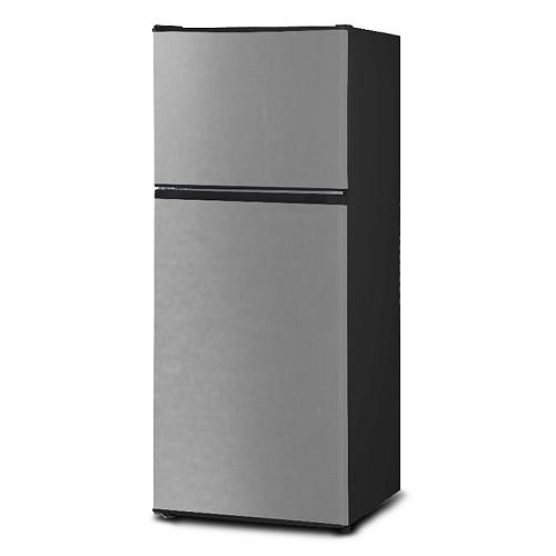 Equator Refrigerators