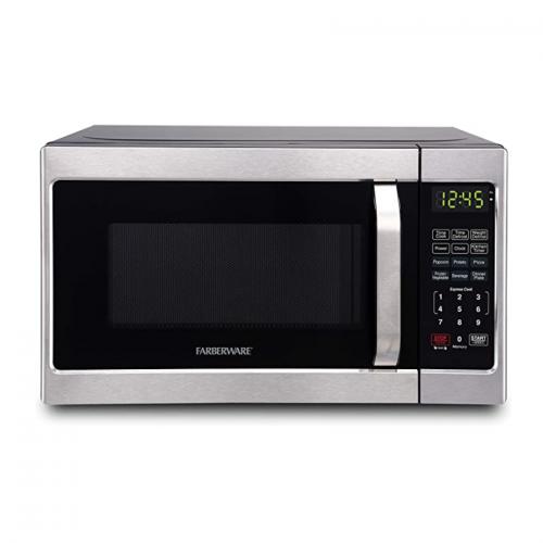 Farberware Microwaves