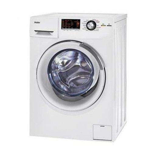 Haier Washers