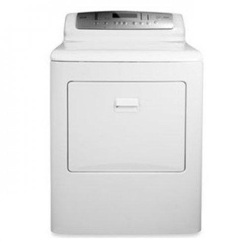 Haier Dryers