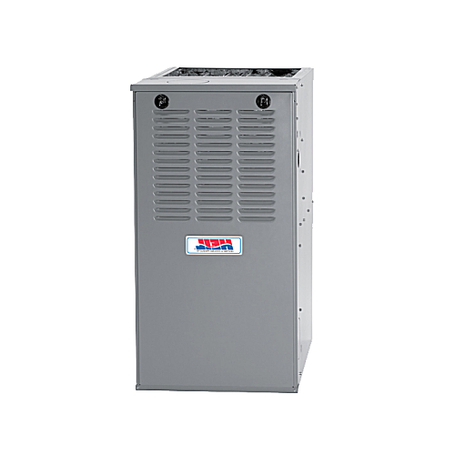 Heil Furnace Troubleshooting