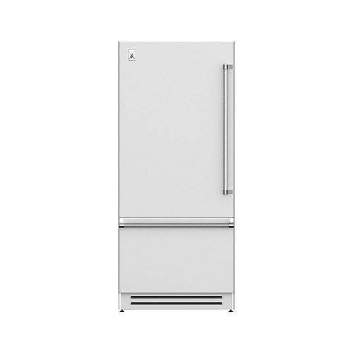 Hestan Refrigerators
