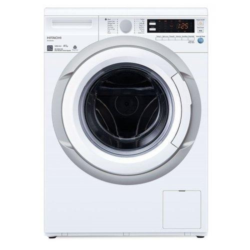 Hitachi Washers