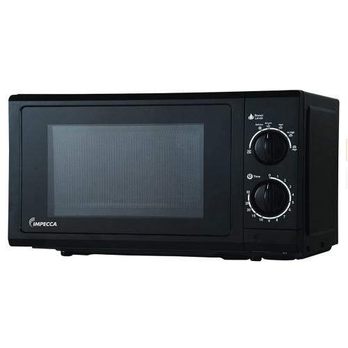 Impecca Microwaves