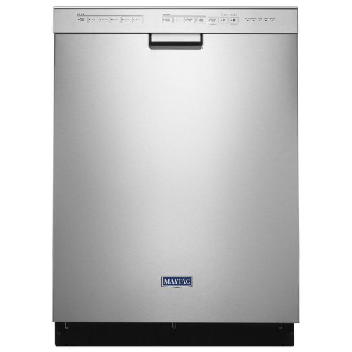 Maytag Dishwasher Reviews