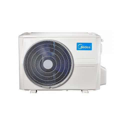 Midea Air Conditioners