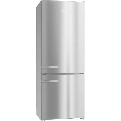 Miele Refrigerator Troubleshooting