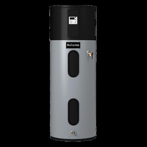 Reliance Water Heater Repairs