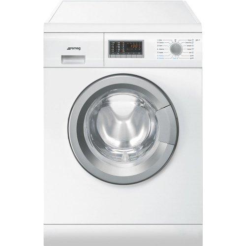Smeg Washers