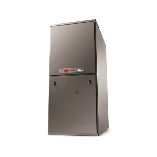 Trane Furnace Error Codes