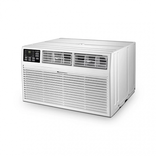 Whirlpool Air Conditioners