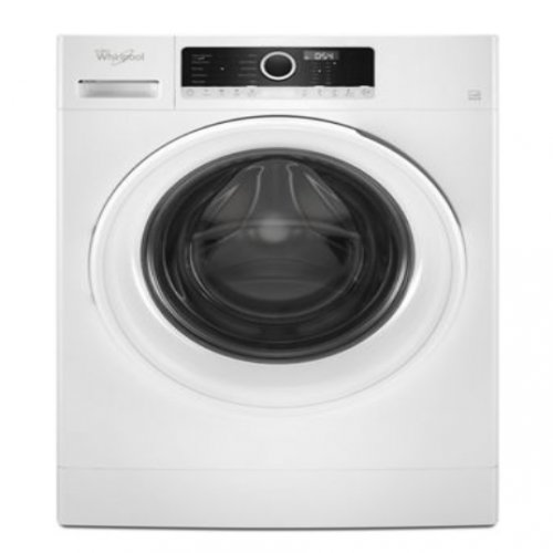 Whirlpool Washer Model WFW3090JW