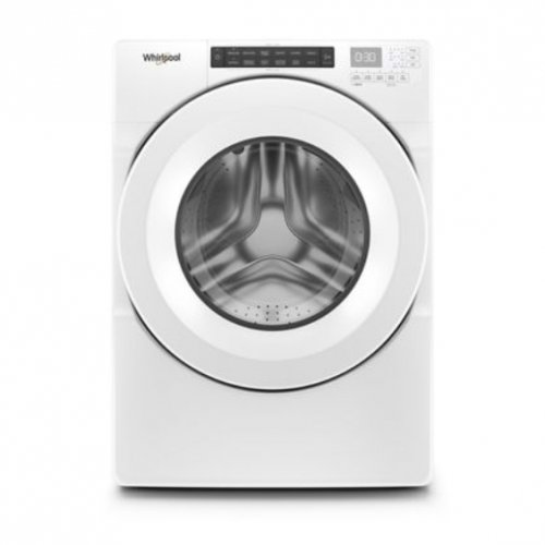 Whirlpool Washer Model WFW560CHW