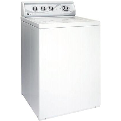 Speed Queen Washer Model AWN4325