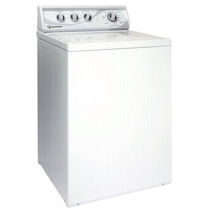 Speed Queen Washer Model AWN432S