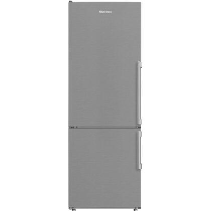 Blomberg Refrigerator Model BRFB1045SSL