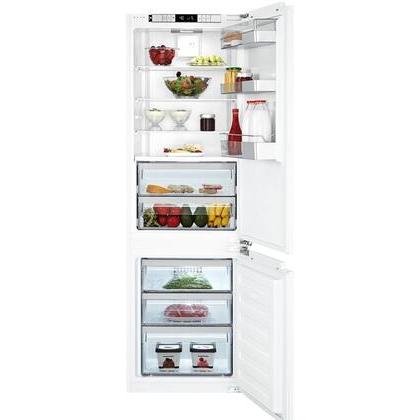 Blomberg Refrigerator Model BRFB1051FFBIN