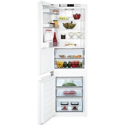 Blomberg Refrigerator Model BRFB1051FFBINL