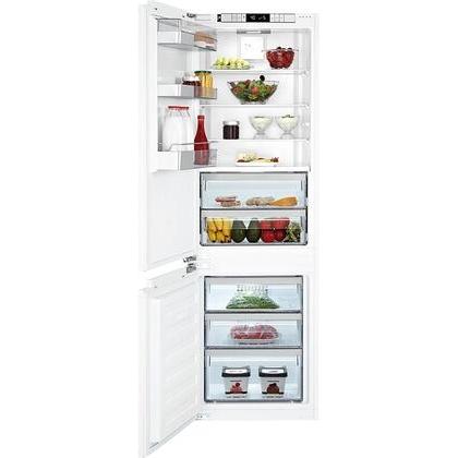 Blomberg Refrigerator Model BRFB1052FFBIL