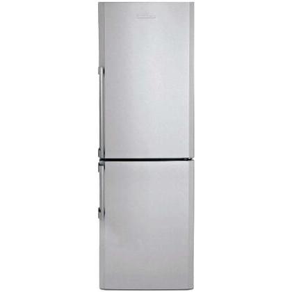 Blomberg Refrigerator Model BRFB1312SS
