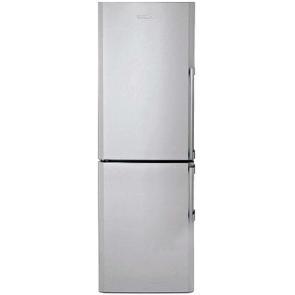 Blomberg Refrigerator Model BRFB1312SSL