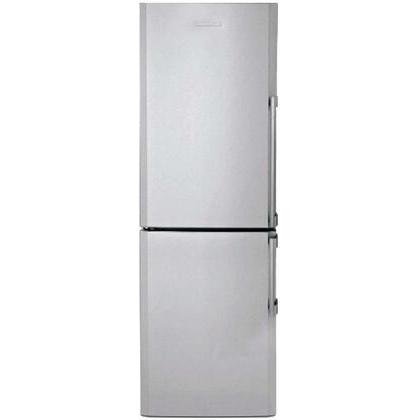 Blomberg Refrigerator Model BRFB1322SSL