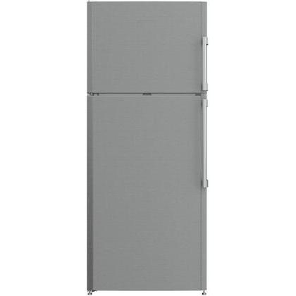Blomberg Refrigerator Model BRFT1522SSL