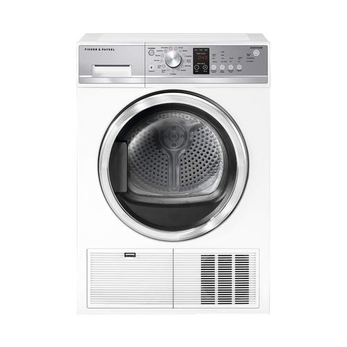 Fisher Dryer Model DE4024P1