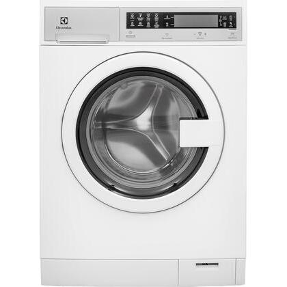 Electrolux Washer Model EFLS210TIW