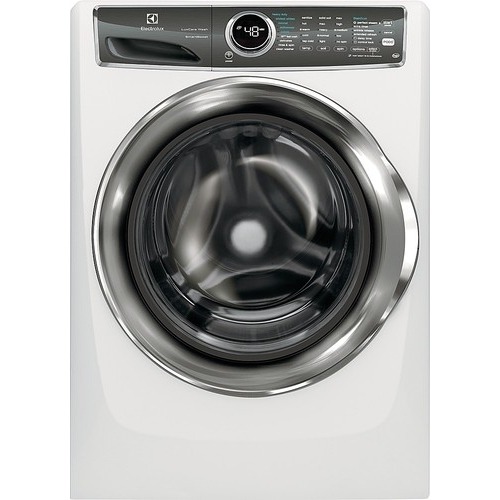 Electrolux Washer Model EFLS627UIW