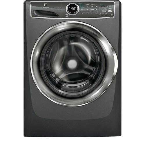 Electrolux Washer Model EFLS627UTT