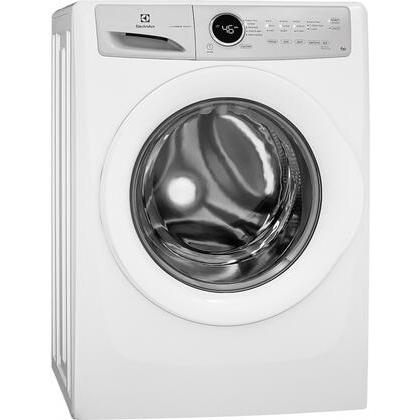 Electrolux Washer Model EFLW317TIW