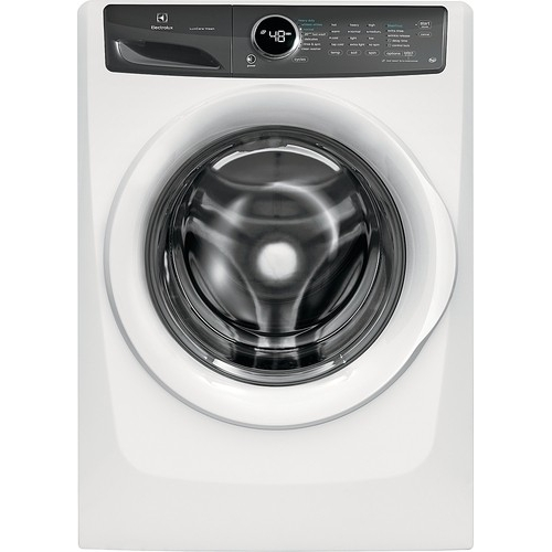 Electrolux Washer Model EFLW427UIW