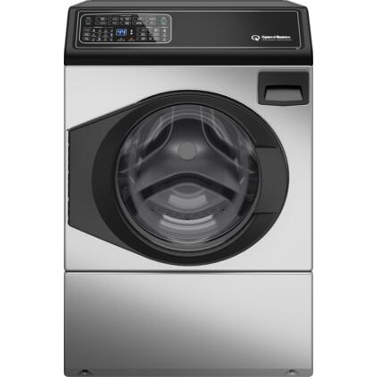 Speed Queen Washer Model FF7005SN