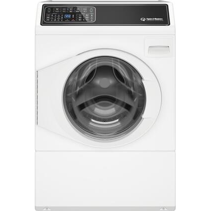 Speed Queen Washer Model FF7005WN